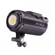 Постоянный свет Jinbei EF-150D (LED) Sun Light